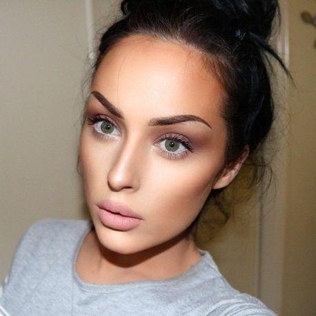 goodbrows.jpg