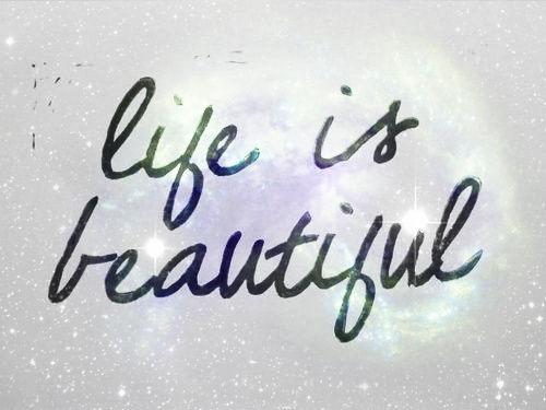 beautiful-fashion-girl-life-lovely-Favim.com-419618_large