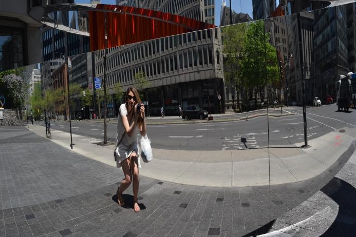 MontrealTravel.jpg