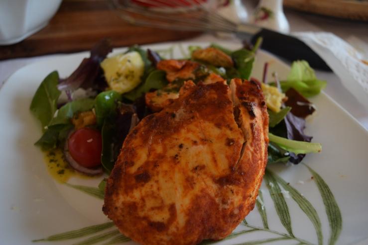 ChickenSaladRecipe.jpg