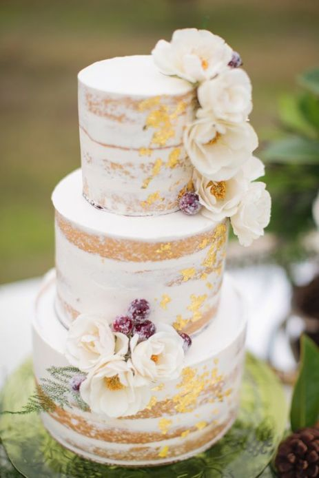 GoldLeafNakedCakeWedding.jpg