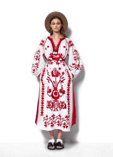 UkrainianPeasantDress.jpg