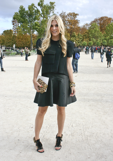 tinsley-mortimer-in-paris-2