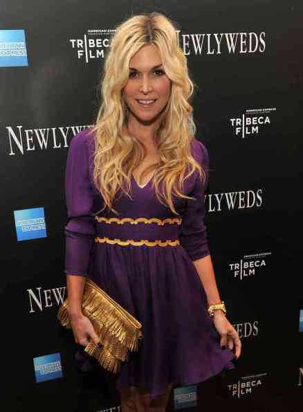 tinsley-mortimer-tasselled-clutch