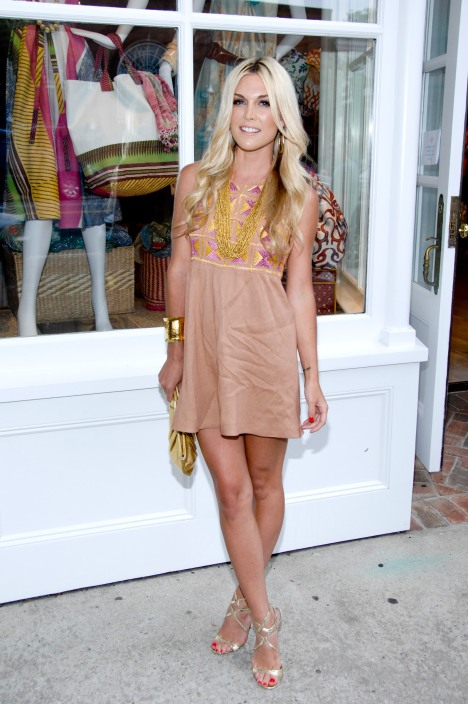 Tinsley Mortimer== Tinsely Mortimer Hosts the Roberta Freymann East Hampton Boutique Grand Opening== Roberta Freymann Boutique, East Hampton== June 26, 2010== PHOTO - Sunny Khalsa/PatrickMcMullan.com== ==